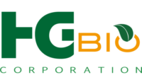 HG Biomedical Co. Ltd.