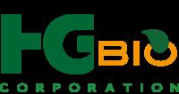 HG Biomedical Co. Ltd.